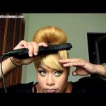 How To Create Fake Bangs Without Cutting Your Hair [Video]