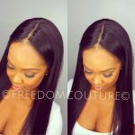 How to get your wig LAID in minutes Most Natural way to wear your Lace wig [Video]