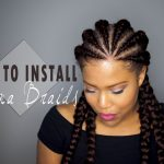 How To: Ghana Braid Install [Video]