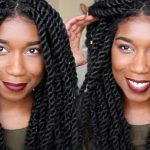 How To Havana Marley Twist Like A Pro – Invisible Roots