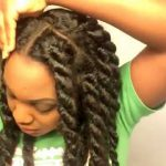 How To – Havana Twists [Video]