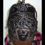 Kid Friendly Styles For Box Braids [Video]