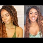 Marley Twist Style in Less Than 10 Minutes [Video]