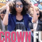 Must Watch : Upcrown Funk – UpTown Funk Parody – This Is Everything!!! [Video]