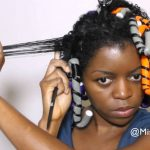Perfect Flexi-Rod Set [Video]