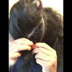 Perm Rod – Twist & Curl Set On Natural Hair