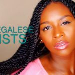 Senegalese Twists | HOW TO – Prep and Installation [Video]
