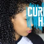 Simple Curly Hair Hacks For ALL Curl Types [Video]
