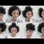 Styles For That Old Twistout [Video]