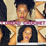 The Best Crochet Hair for Crochet Braids [Video]