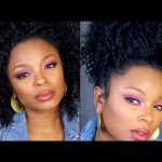 THE BEST HIGH PUFF CROCHET BRAIDS [Video]