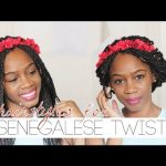 Tumblr Inspired Styles For Braids and Twists [Video]
