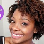 Twist Out | Camille Rose Naturals [Video]
