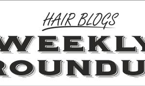 hair blogs weekly