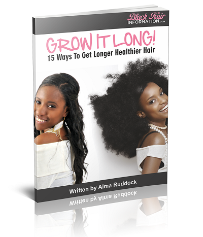Grow-it-long-mockup