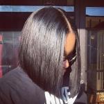 Natural Hair – Braidout Bombshell Tutorial! [Video]