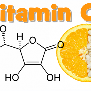 Vitamin C is Vital For Hair Health And Growth, Here Are 4 Reasons Why