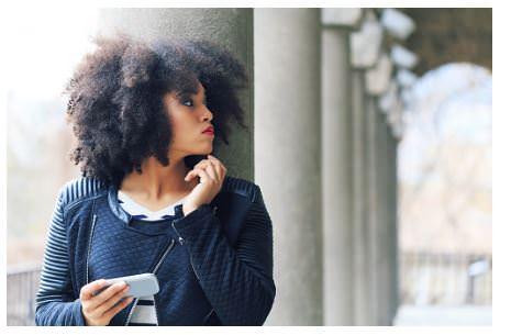 black-woman-2