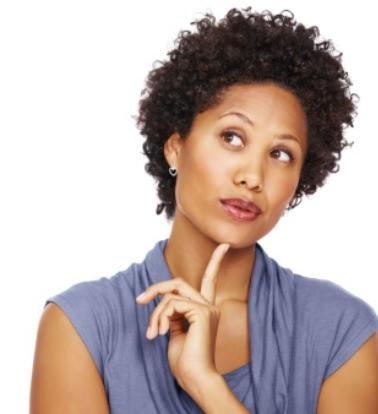 black-woman-thinking-pf-378x414