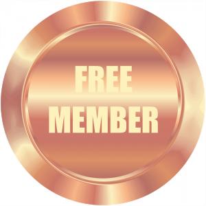 free-member-badge