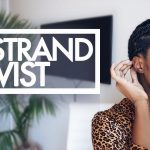 HOW TO 3-STRAND TWIST [Video]
