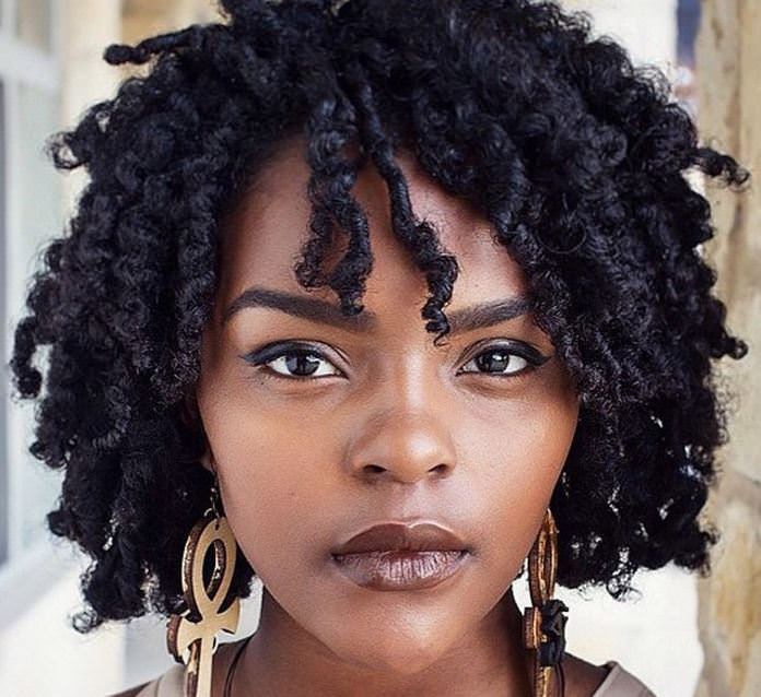 style natural black hair 5 styles that will totally define your curls black hair 1402 | lead