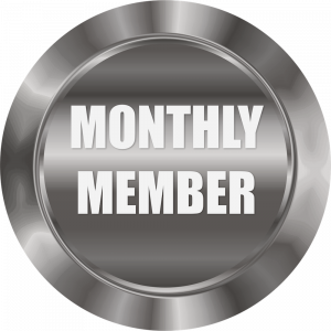 monthly-member-badge