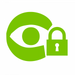 privacy-icon