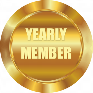 yearly-member-badge