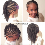 Cute kid friendly style by @returning2natural