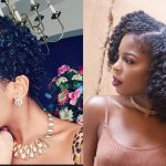 HOW TO: prevent breakage & retain length with natural hair FT. Tropic Isle Living [Video]