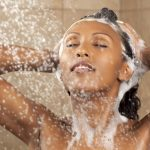 What Is A Chelating Shampoo And Do You Need One?