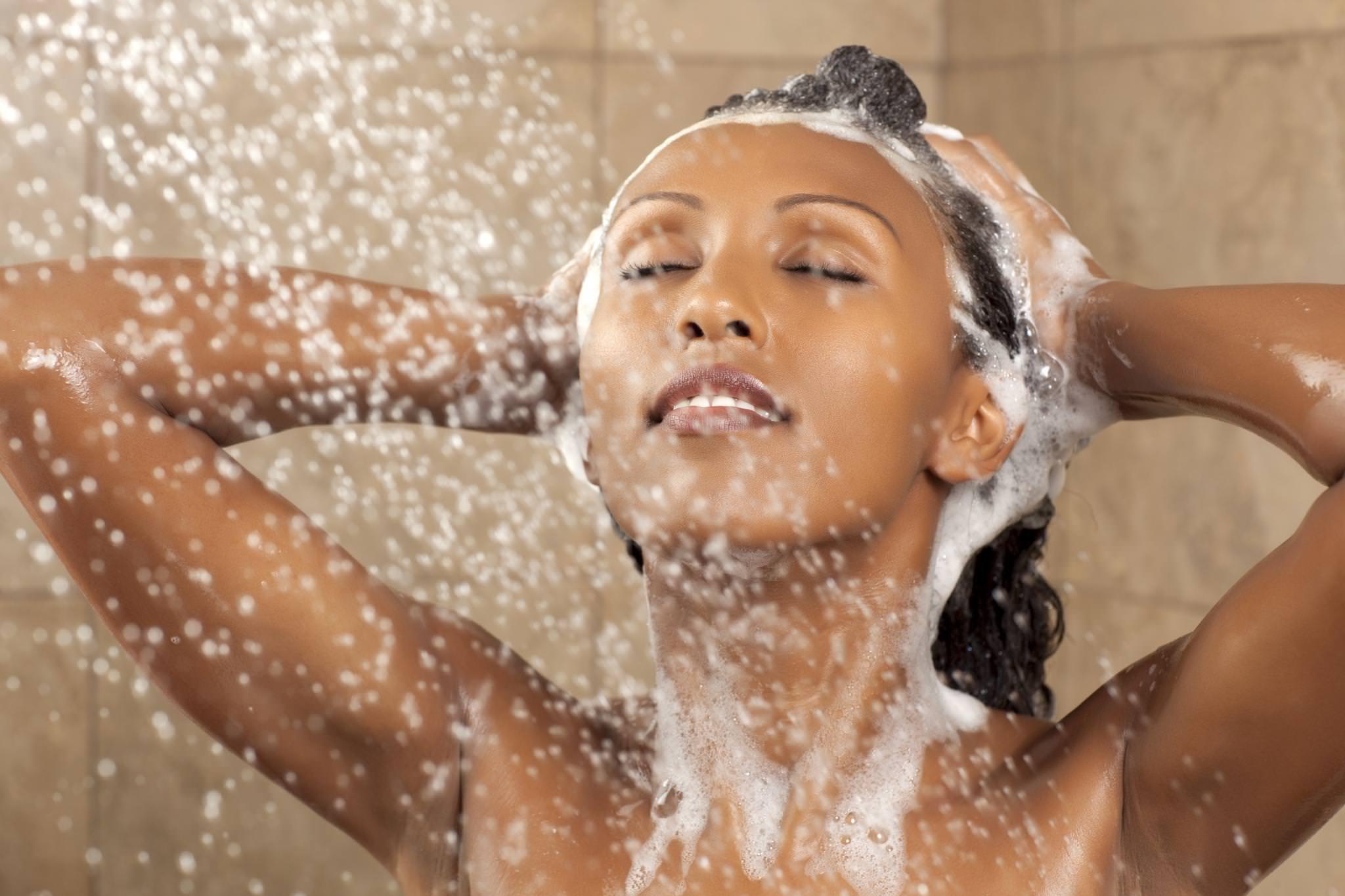 Ladies showering sex galleries 21