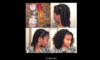 10-pictorials-you-can-use-to-create-your-next-curly-style