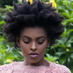 5 Cheap Items You Need In Your Hair Arsenal