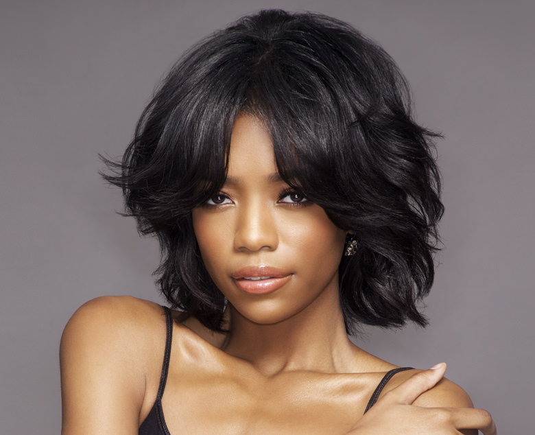 Is Your Hair Under Processed Black Hair Information