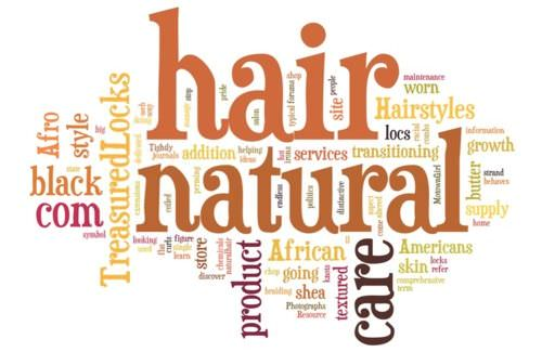 natural-hair-words