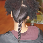When shrinkage is real eclectic_vibez