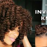 How to Crochet Braids w/ CARIBBEAN BOUNCE curl tutorial