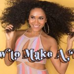 How to Make a DIY Wig for Beginners [Video]