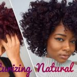 How to Properly Moisturize Natural Hair | ft. Fortify'd Naturals [Video]