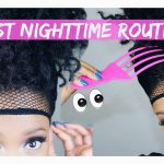 START 2 FINISH | BEST HAVANA MAMBO TWISTS MAINTENANCE + NIGHTTIME ROUTINE [Video]
