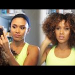 Wigs & Weaves for Beginners: Lace Fronts & Closures [Video]