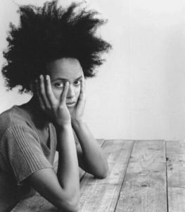 woman-frustrated-big-hair