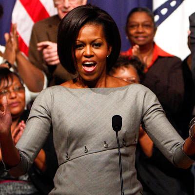 012510-michelle-obama- 2010