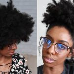 How To Moisturize Dry Natural Hair [Video]