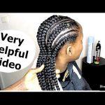 You Must Watch VERY HELPFUL Video ( Feeding Cornrows) [Video]