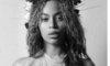 Beyonce preg 13