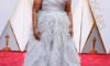 Octavia Spencer Oscars 2017