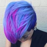 Gorgeous color @salonchristol